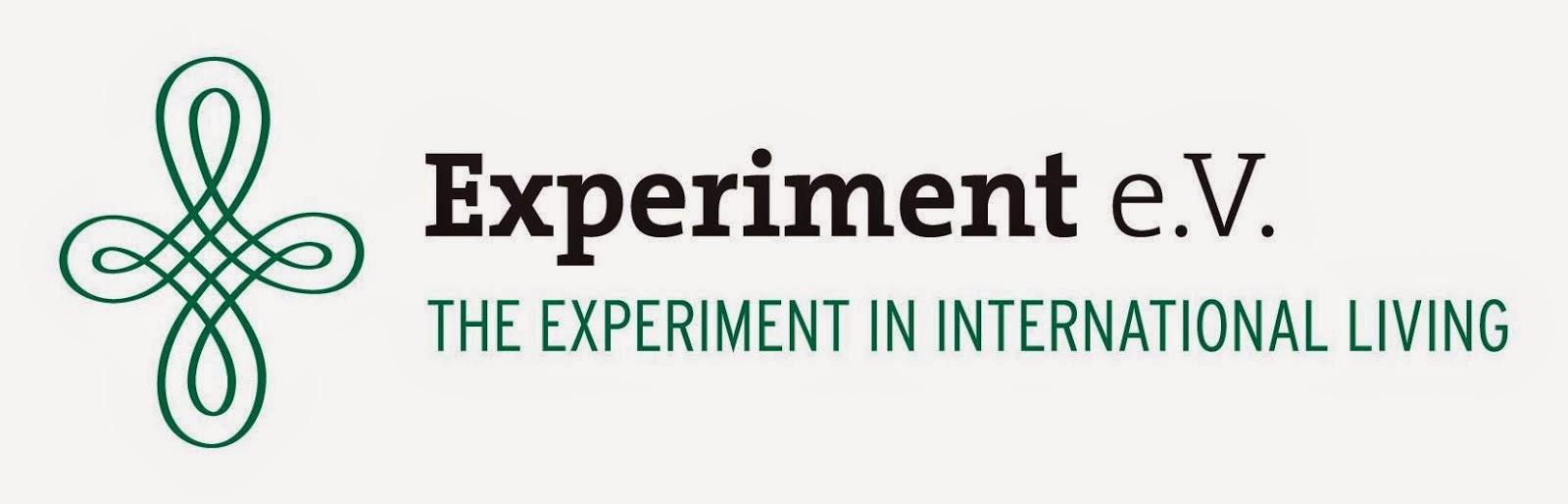 Experiment e.V