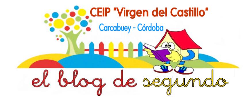El blog de Carlos