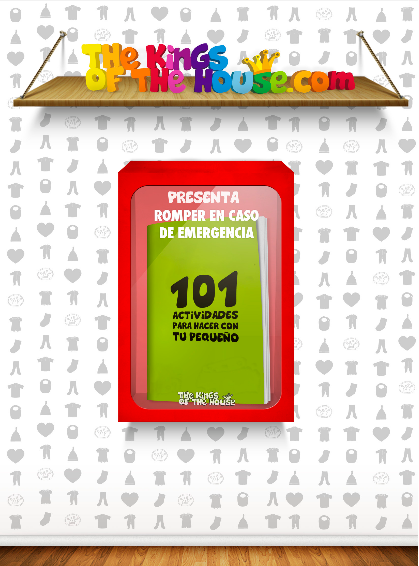 http://www.thekingsoftheblog.com/downloads/101/es/101-actividades-para-hacer-con-tu-hijo-The-kings-of-the-House.pdf