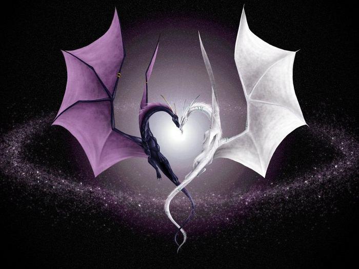 http://4.bp.blogspot.com/-2tr1FKHzPh8/TjxnlQh_lNI/AAAAAAAAWDg/6DkXP0tvlIw/s1600/love_013.jpg