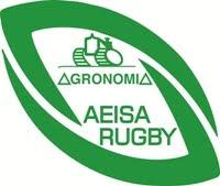 Agronomia Rugby Universitários