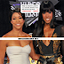 Kelly Rowland Brought Queen  Latifiahs ex-gf ,as her date to the VMA'S (smh)