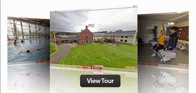 http://www.360imagery.co.uk/virtualtour/miscellaneous/firefighters_charity/jubilee/
