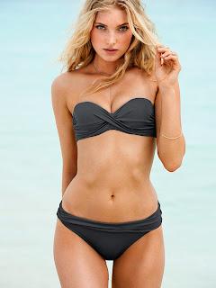 Elsa-Hosk-Victorias-Secret-swimwear-06.jpg