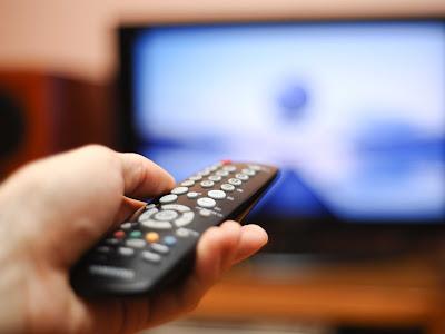 Pengaruh Buruk Menonton Televisi Berlebihan