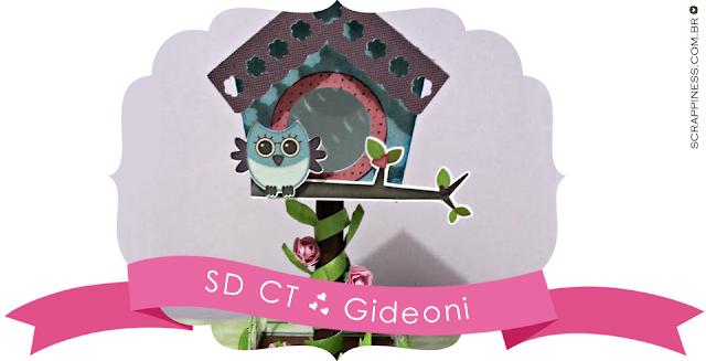 http://scrappinessdesigns.com.br/2015/05/26/sd-ct-gideoni-2/