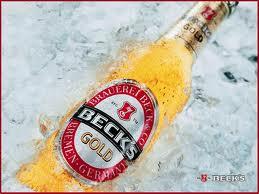 publicidade e propaganda de cerveja