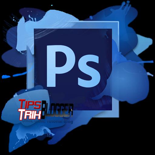 Cara Merubah Foto Menjadi Kartun Dengan Photoshop