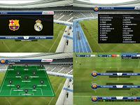 Download PES 2015 Scoreboard untuk PES 2013