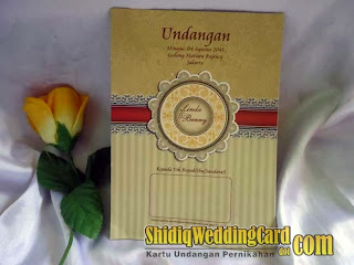 http://www.shidiqweddingcard.com/2013/11/k-909.html