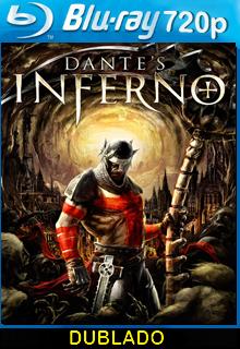 Assistir Dantes Inferno Dublado
