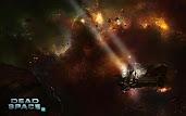 #31 Dead Space Wallpaper