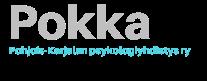 Pohjois-Karjalan psykologiyhdistys ry