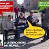 """Budget 2015 pour Clermont : """"AUSTERITE , AUSTERITE, AUSTERITE !"""""""