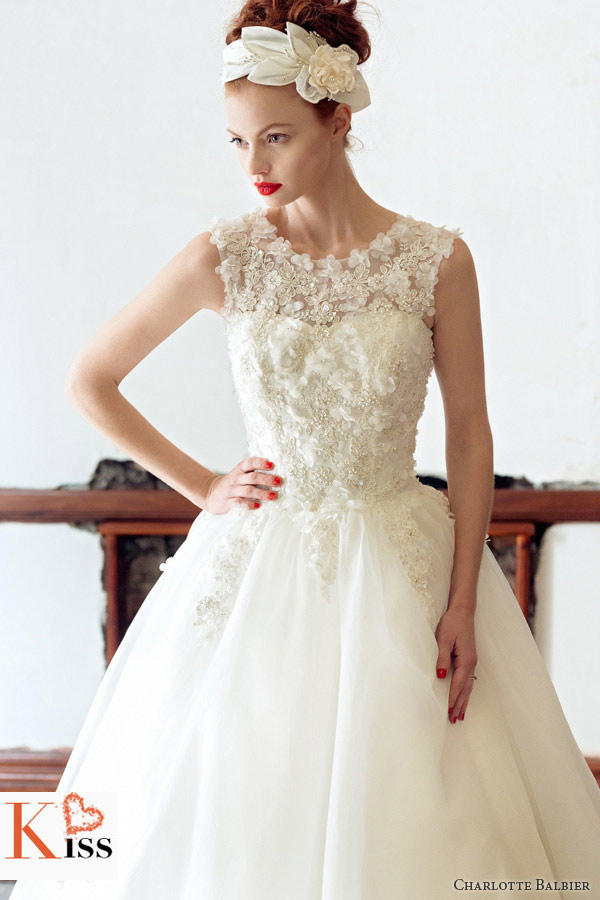 Vintage Wedding Dress Websites : Cheap wedding gowns  vintage