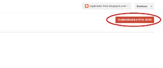 Cara Mengoptimasi Sitemap Blog