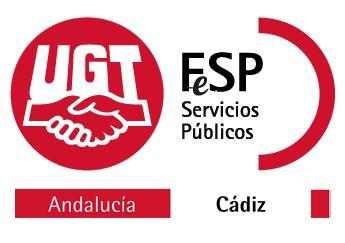 Sección Sindical de UGT en el Excmo. Ayuntamiento de Cádiz
