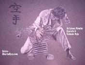 Az Karate & Kobudo