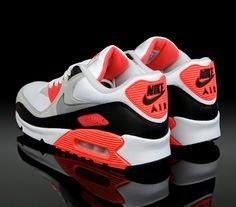LIBERTY X NIKE AIR MAX 90  FLORAL  Sneaker Freaker