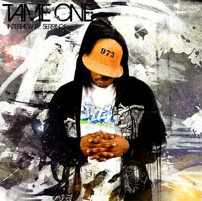 http://www.theelementtree.com/2012/02/tame-one-interview-by-serringe.html