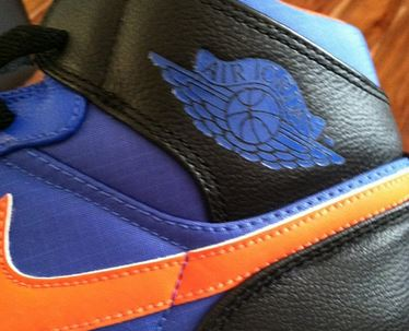 06a317d82be Here is some detailed images of a pair of Air Jordan 1 Retro Unreleased