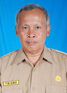 Ka UPT Dindikpora Kec Banjarnegara