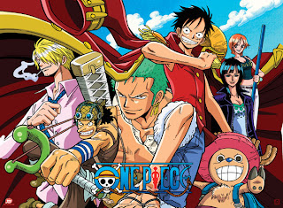 free download one piece episode 47 subtitle indonesia on ReuploadOnePiece.Blogspot.com