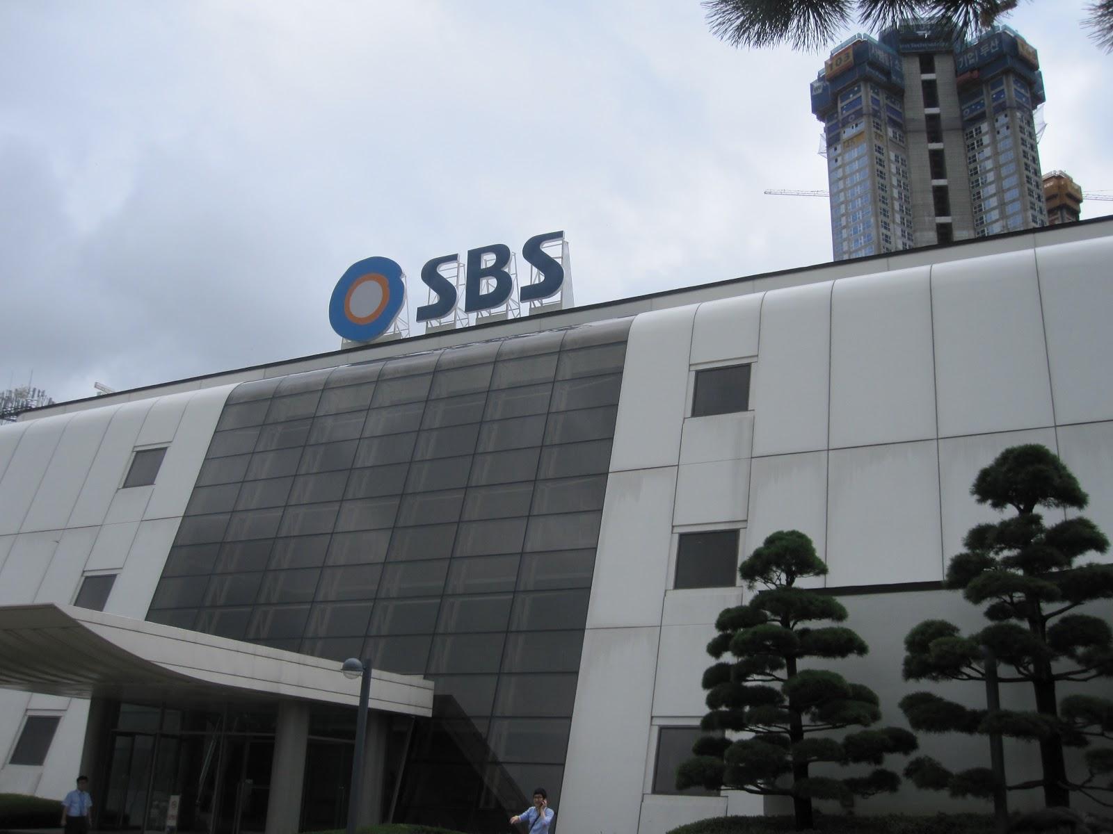 sbs - photo #28