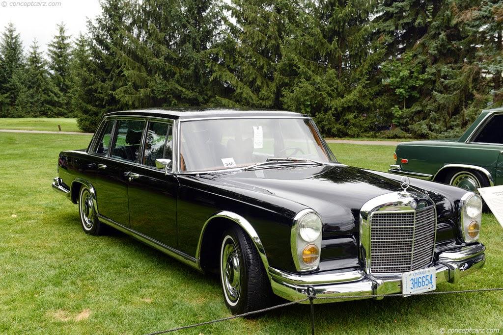 Autozelpin Blog O Starej Motoryzacji Kochamy Stare