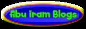 maktabah-online-ebook-islam