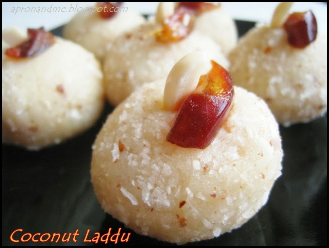 Soft-Coconut-Laddu