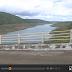 À beira do colapso total: Barragem de Jucazinho está prestes a secar