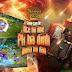 Tải game MOBA đỉnh nhất Thánh Chiến Mobile cho android iphone