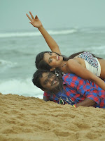 Ak Rao Pk Rao Movie Stills Latest Photos-cover-photo