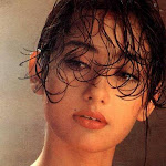 Hot Pictures of Manisha Koirala
