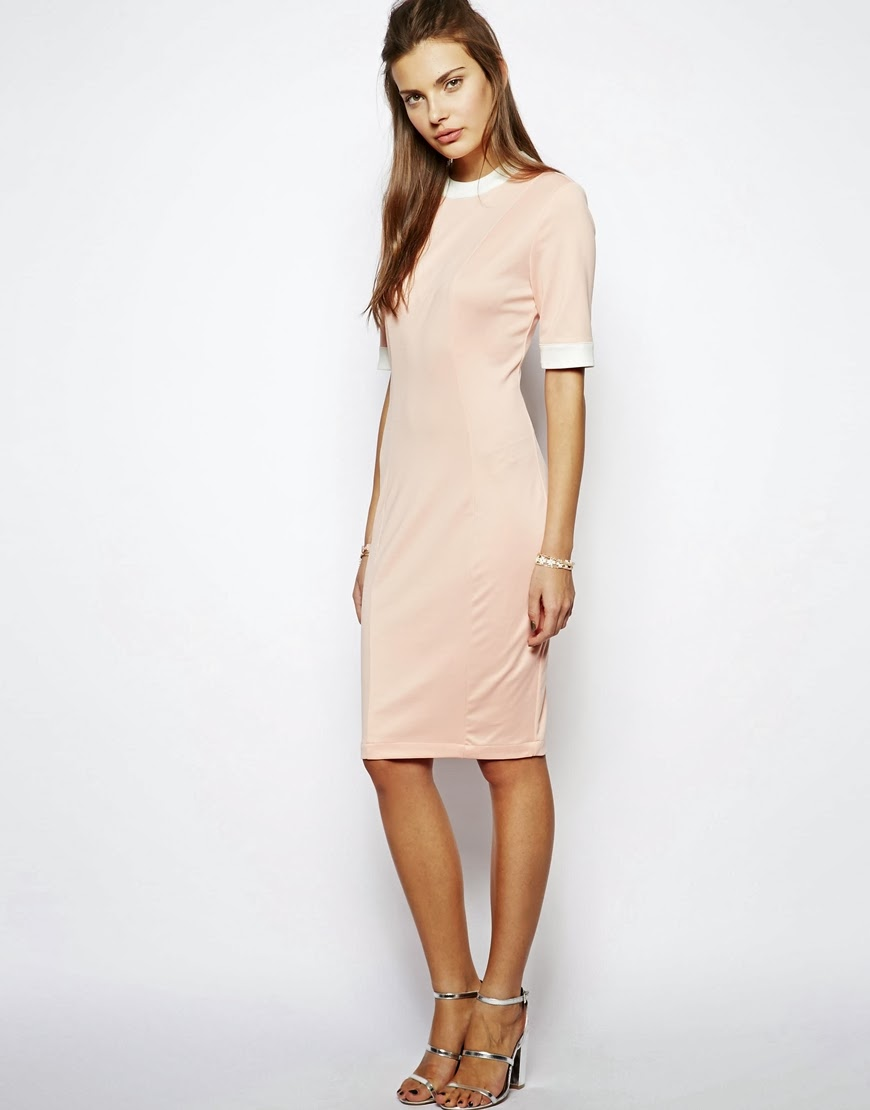 lavish alice dress