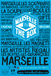 Marseille in the Box