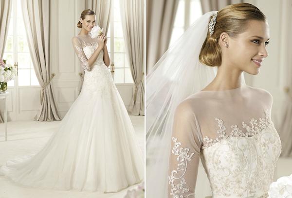 Wedding dresses greek goddess style