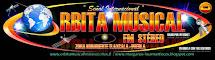 """ÓRBITA MUSICAL FM STEREO"" ZONA NORORIENTE TLAXCALA - PUEBLA"