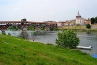 Cosa fare a Pavia sabato 7 e domenica 8 settembre gratis:Notte Bianca Pavia