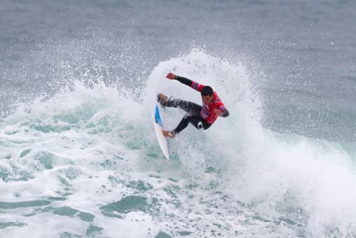 Image result for adriano de souza surf