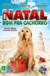 Um Natal Bom Pra Cachorro Dublado