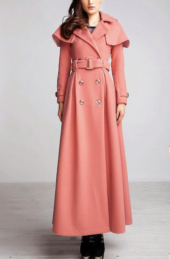 women coat women fashion