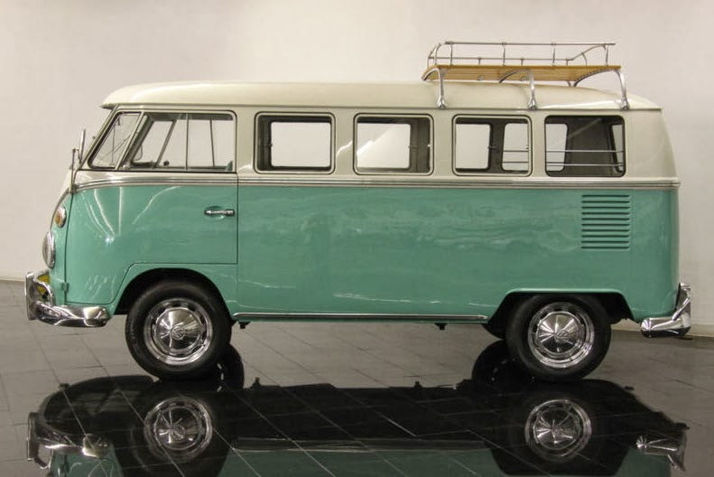 13 window vw bus for sale autos post
