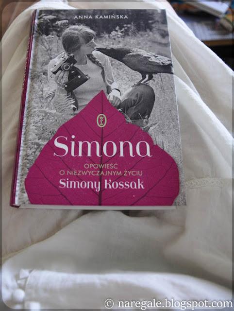 Simona.