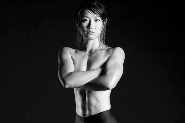 Galeria foto japonesa desnuda images 45