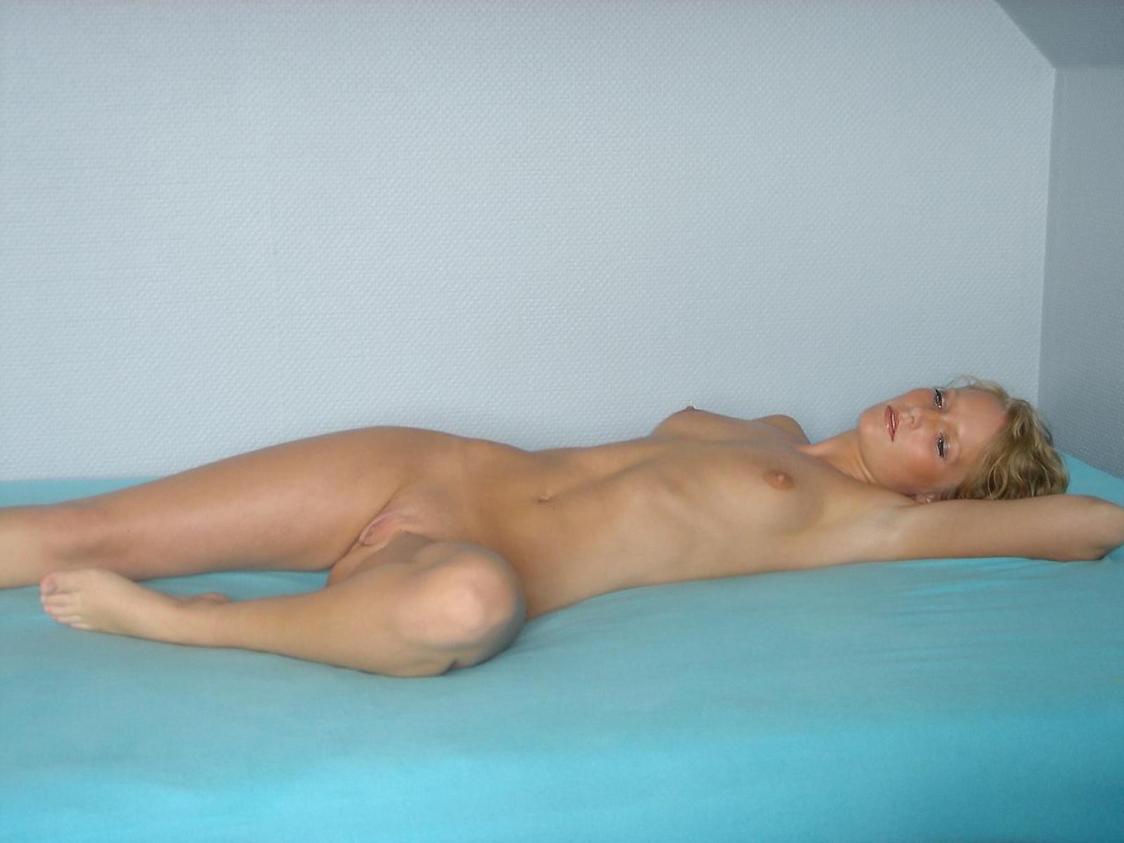 Частноё еротическое фото 7 фотография