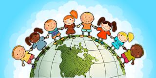 http://4.bp.blogspot.com/-2uTuBYMocPA/U7zF7BX-OZI/AAAAAAAAABI/bNDpbh-UNuU/s1600/kids_world.png