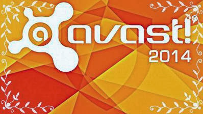 Avast 2014 Premier Full Activation