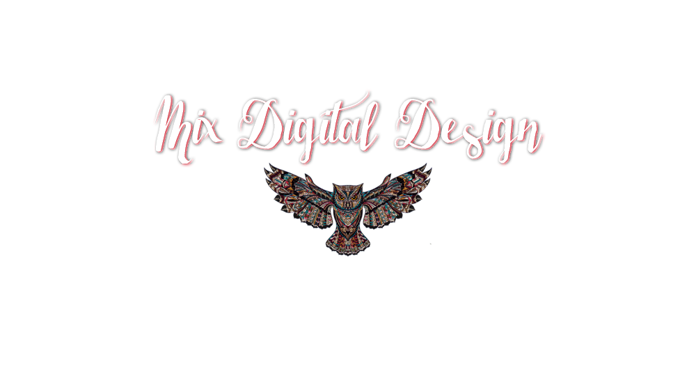 Mix Digital Design